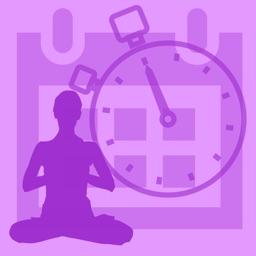 Timer Meditazione