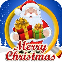 Codes for Christmas Tale Santa Gift:Free Hidden Objects Hack
