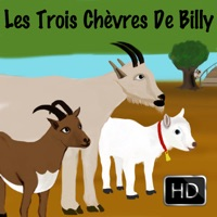 Codes for Les Trois Chèvres De Billy HD Hack