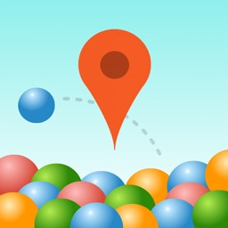 PlayPlaces - Ultimate Kids Road Trip App