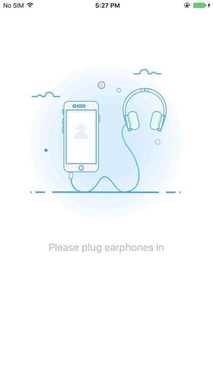 Hearing Test Pro - Check Your Hearing Health