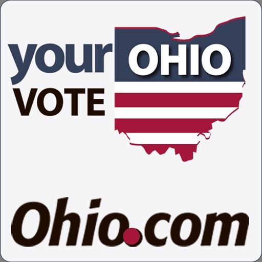 Ohio.com icon