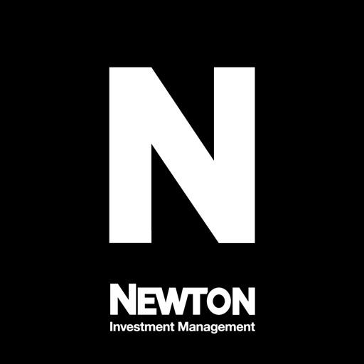 Newton 2015 icon