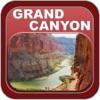 Grand Canyon National Park - USA
