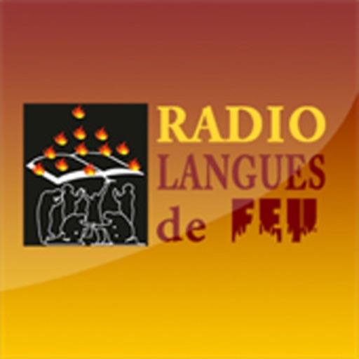 Radio Langues de Feu