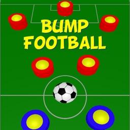 Bump Football Pro