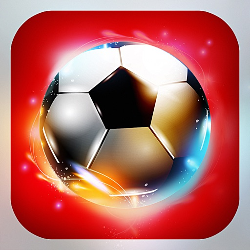 Free Kick - Copa America 2015 - Football FreeKick and Penalty shootout challenge