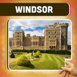 Windsor City Guide