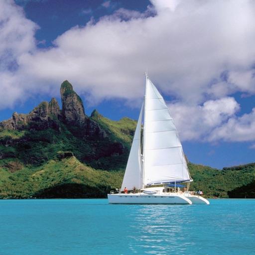 Sailboats Guide
