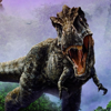 Dinosaur Book - All Information About Dino Races