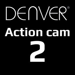 DenverActionCam2