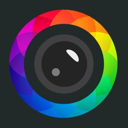 Message Card Pro - instant sticker & Message maker