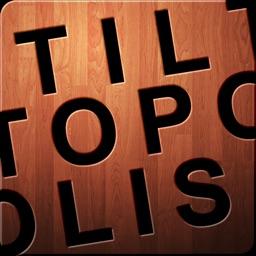 Tiltopolis