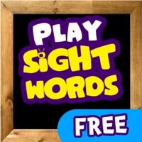 Codes for Sight Words - Learning Games & Reading Flashcards Hack