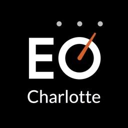 EO Charlotte