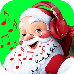 Christmas Songs – Popular Xmas Ringtones & Sounds