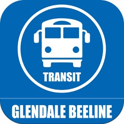 Glendale Beeline Transits - California