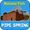 Pipe Spring National Monument