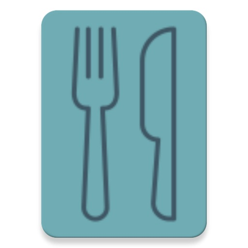 Softwire Lunch App