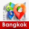 Bangkok & Thailand travel guide and city map
