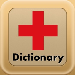 120,000 Medical Dictionary, References