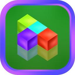 Tetminos - Classic Box Bricks Puzzle Game