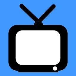 Televisore TV Shows