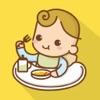 进口奶粉辅食-全球高端母婴用品购物社区,海外官网直邮