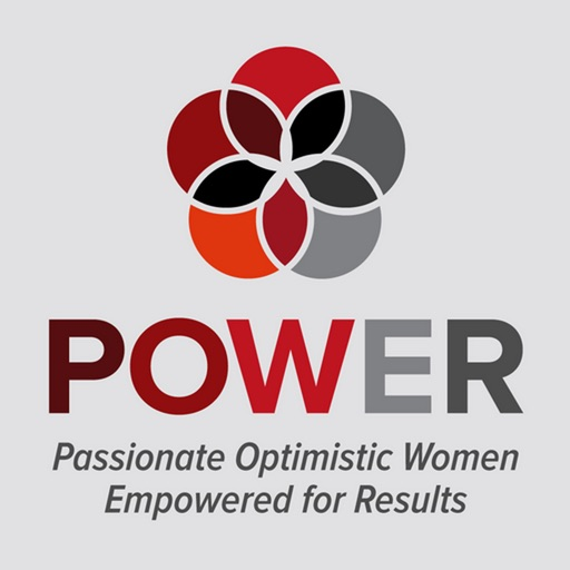POWER Summit 2015