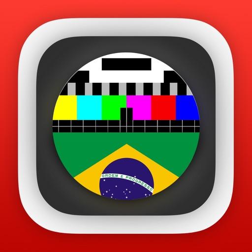 Baixar Televisão Gratuita Brasileira para iOS