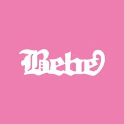 Bebe Rexha Sticker Pack