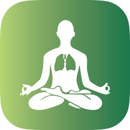 Breathing Master
