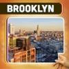 Brooklyn City Guide