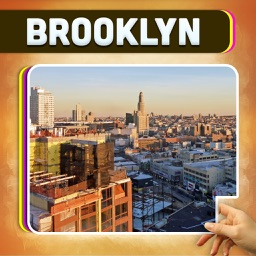 Brooklyn City Guide