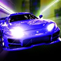 Codes for 3D Speed Challenge Car Raceway Hack