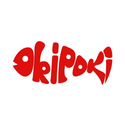 Okipoki