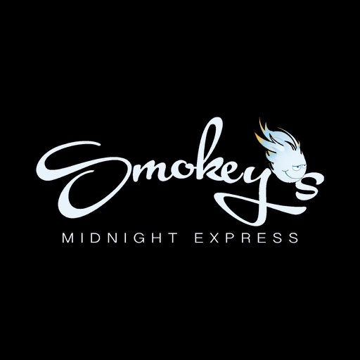 Smokey's Midnight Express