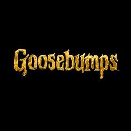 Goosebumps VR