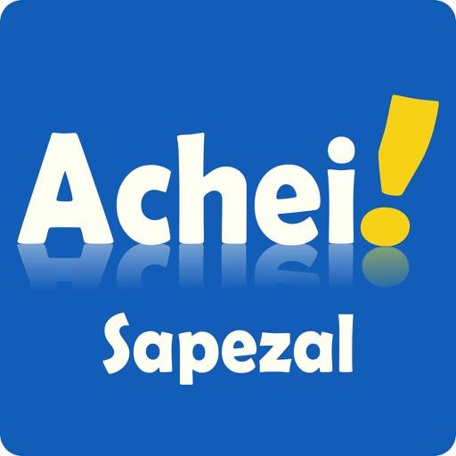 ACHEI SAPEZAL