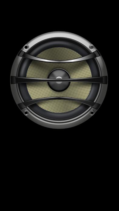 DAB Radio Free screenshot one
