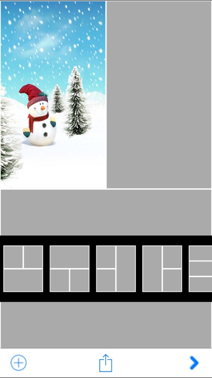 Christmas Wallpapers Pro √ screenshot-4