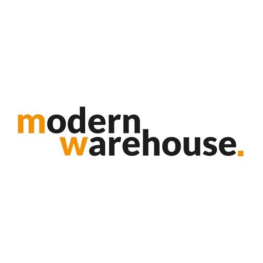 Modern Warehouse 2016