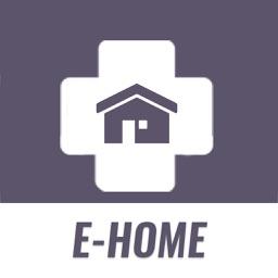 E-Home Questionnaires