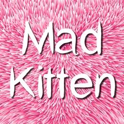 Mad Kitten