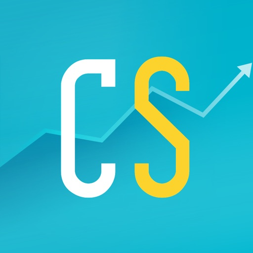 Credit Sesame - Free Credit Score & Monitoring app thumbnail