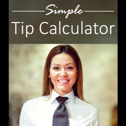 Keep It Simple Tip Calculator