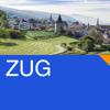 Cityguide Zug