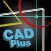 CAD.Plus - rui shao
