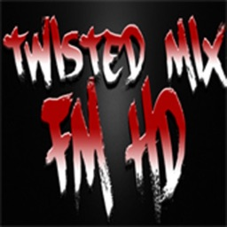 Twisted Mix FM