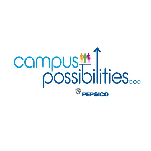PEP Campus Possibilities 16-17